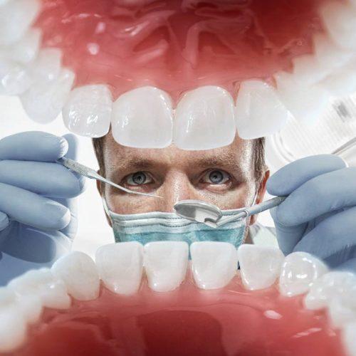 Хирургическая стоматология в Твери